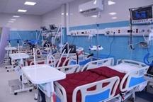 افتتاح اولین بخش سکته مغزی حاد در بیمارستان پورسینا رشت