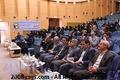 برگزاری همایش بهینهسازی مصرف آب و برق ویژه بانوان شاغل در ادارات استان