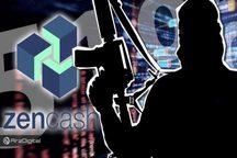 حمله دوباره به ارزهای دیجیتال  این بار زنکش (Zencash) قربانی شد !