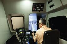 بررسی مکالمه دو راهبر قطار / سیستمهای کنترلی قطارها کار نکرده است