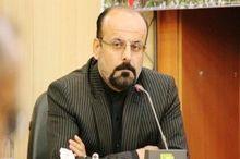 فرماندار داراب: راه اندازی فرودگاه مهمترین مطالبات مردم است