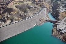 تونل انتقال آب از طالقان به تهران هم در دستور کار قرار گرفته است