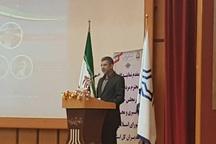 قائم مقام وزیر: هر ایرانی سالانه  10.3 بار به سیستم بهداشت و درمان مراجعه سرپایی دارد