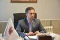 پرداخت بموقع هزینه های شارژ  واحد های صنعتی در راستای بهبود وضعیت شهرک های صنعتی استان