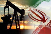 نزدیک شدن صادرات نفت ایران به سطح پیش از تحریمها/ بزرگترین مشتریان نفت ایران معافیت میگیرند