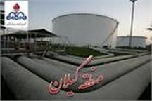 مصرف بنزین در استان گیلان به ۲۲ میلیون لیتر رسید