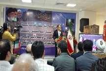 وزیر بهداشت: بیش از 1700 تخت بیمارستانی در دولت یازدهم ساخته شده است