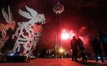 حاشیه حذف فیلمها در نشست خبری دبیر جشنواره فیلم فجر