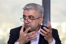 توضیح وزیر نیرو در مورد افزایش تعرفه مشترکان پرمصرف