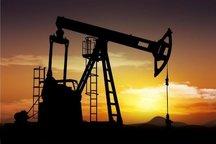 نفت 50 دلاری ماندگار است