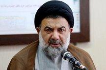 جنایات ضد انقلاب موجب هوشیاری و اتحاد بیشتر ملت ایران می شود