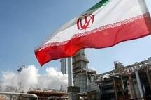 هند با توجه به ملاحظات تکنیکی و اقتصادی نفت مورد نیازش را از ایران میخرد