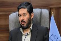520 حلقه چاه غیرمجاز در خراسان رضوی مسدود شد