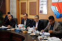2 هزار فرصت شغلی جدید در استان بوشهر ایجاد شد