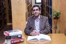 رئیس دانشگاه علوم پزشکی فسا:تداوم طرح سلامت درمناطق محروم اولویت دارد