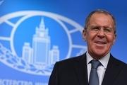 لاوروف: امیدواریم خروج آمریکا از برجام ارتباطی با طرح های حمله به ایران نداشته باشد