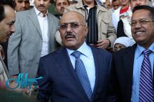 چرا ایران همپیمانی با علی عبدالله صالح را به رغم درخواست های مکررش نپذیرفت؟/ همه طرح های عربستان در یمن بار دیگر از هم پاشید