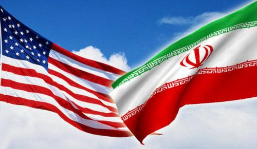 در چه شرایطی ایران وارد مذاکره با آمریکا خواهد شد؟