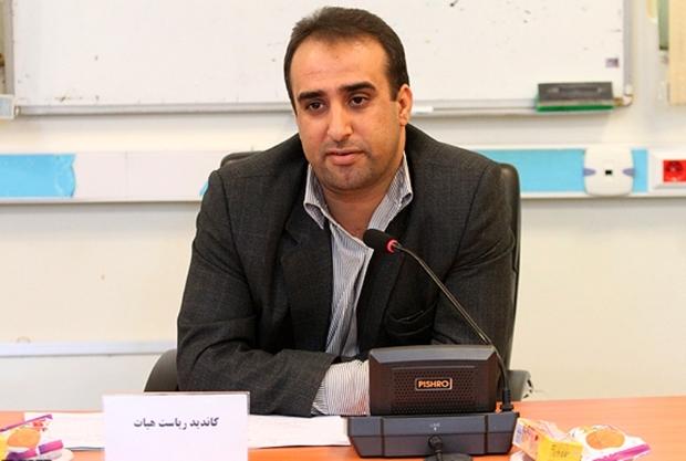 سه هزار خوزستانی زیر نظر انجمن های ورزشی فعالیت می کنند