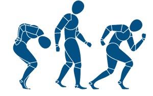۴۰ درصد ایرانی ها گرفتار اختلالات عضلانی و اسکلتی هستند