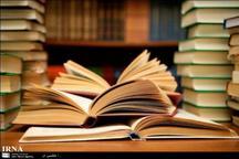 خرید کتاب از مولفان 100 درصد افزایش یافت
