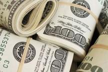 300هزار دلار ارز قاچاق درالبرز کشف شد