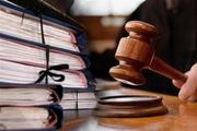 بیش از 700 پرونده در تعزیرات حکومتی قزوین رسیدگی شد