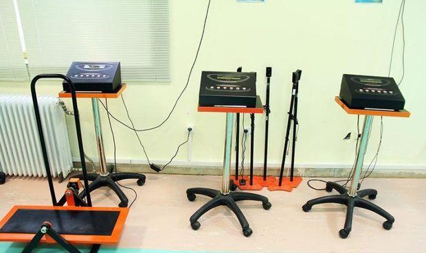 ۶۰ مرکز مشاوره تندرستی در دانشگاههای کشور فعال است