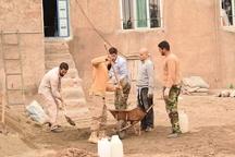 رفع مشکلات مردم راهکار کاهش معضلات اجتماعی در استان است