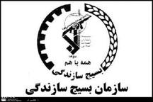 700 طرح اشتغال در مناطق محروم آذربایجان غربی اجرا می شود