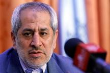 دادستان تهران: احکام قطعی باید اجرا شود و اعتصاب غذا یا تهدید به آن اثری در اجرای حکم نخواهد داشت