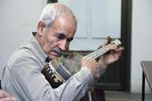 استاد موسیقی آذربایجانی درگذشت