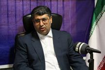 رفع مشکلات حوزه ورزش رهاورد سفر وزیر ورزش به استان مرکزی است