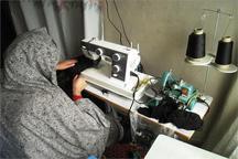 4000 فرصت شغلی برای مددجویان کمیته امداد زنجان ایجاد می شود