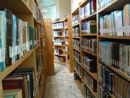 فعالیت ۷۰ کتابخانه عمومی نهادی در آذربایجان غربی