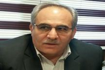 استان کرمانشاه با کمبود 100تخت icu مواجه است
