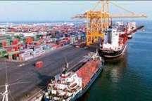 توسعه صادرات خارجی محور نشست فعالان اقتصادی در امل
