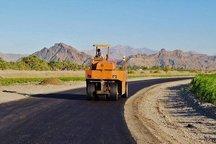 90 کیلومتر راه روستایی در کردستان احداث شد