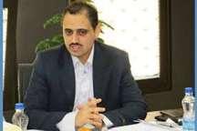طرح تفصیلی سه ناحیه منفصل شهری قزوین تصویب شد