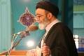 امام جمعه تبریز: ترویج فضائل اخلاقی رسالت اصلی بسیج است