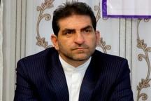 مدیرکل ورزش و جوانان همدان: برای ترویج آرمان های شهدا مسئولیم