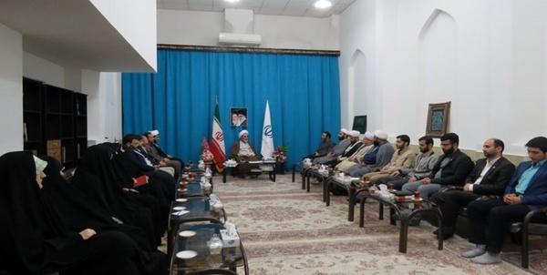 نخبهیابی و کشف نیروهای مستعد از مهمترین وظایف اتحادیه انجمنهای اسلامی دانشآموزی