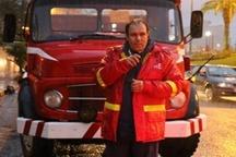شهردار لاهیجان از همکاری مردم با ستاد بحران شهری قدردانی کرد
