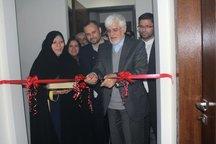 دفتر مجمع نمایندگان تهران در لواسان افتتاح شد