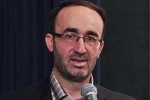 پرونده متهم شرکت صدرا نفت پارسیان در جریان است