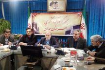فرماندار: بازار همدان در ایام نوروز فعال تر شود