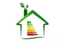 راههای کاهش مصرف برق و آب در تابستان داغ  مشهد