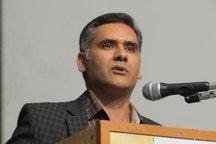35 نفر نامزد انتخابات نظام مهندسی کشاورزی قزوین شدند