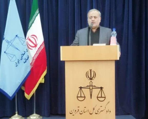 دائمی شدن قانون شوراهای حل اختلاف در سال 98 پیگیری می شود