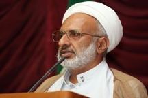 امام جمعه کهنوج: نامزدها برنامه های خود را ارائه دهند